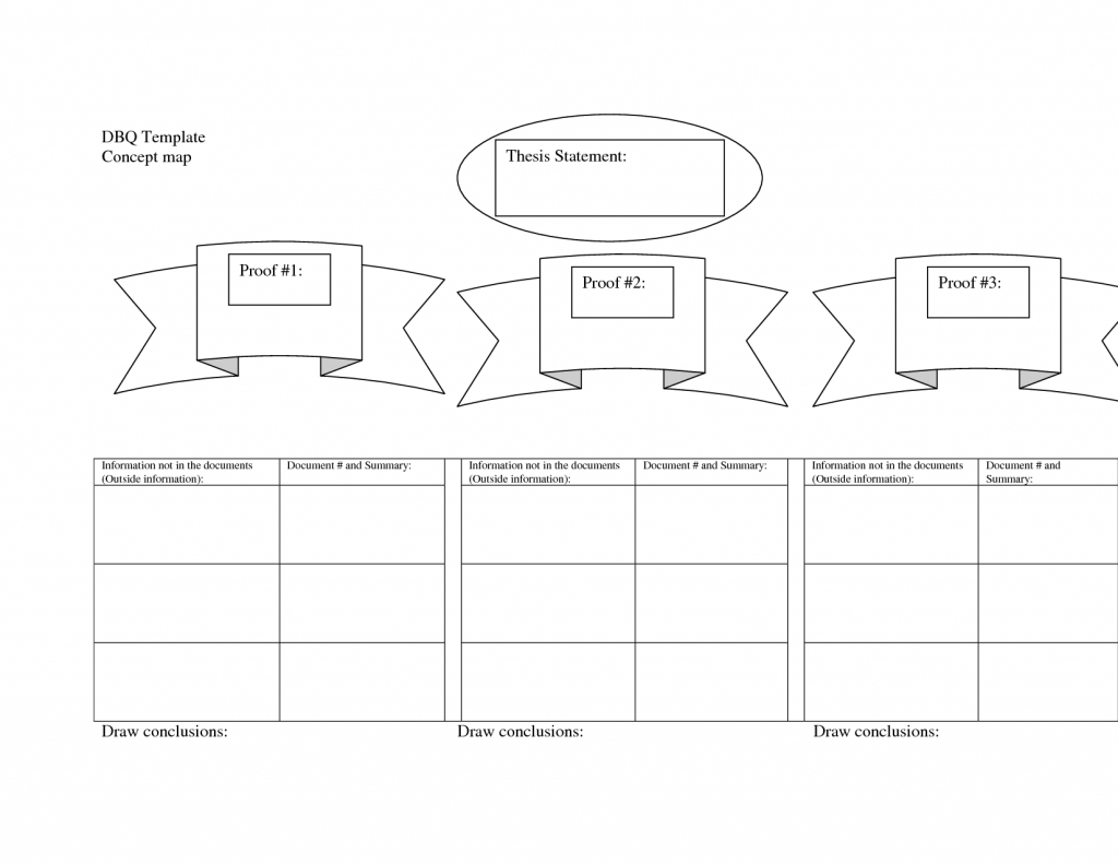 003 Free Concept Map Template Ideas Imposing Printable Microsoft - Blank Nursing Concept Map Printable