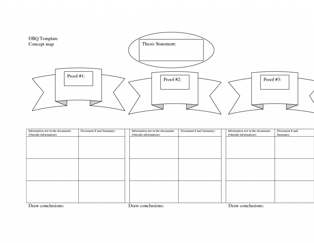 012 Bubble Concept Map Free Template Imposing Ideas Blank Nursing - Printable Concept Map
