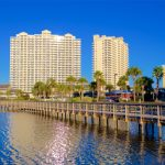 10 Best Hotels With A View In Florida Panhandle For 2019 | Expedia   Map Of Florida Panhandle Hotels