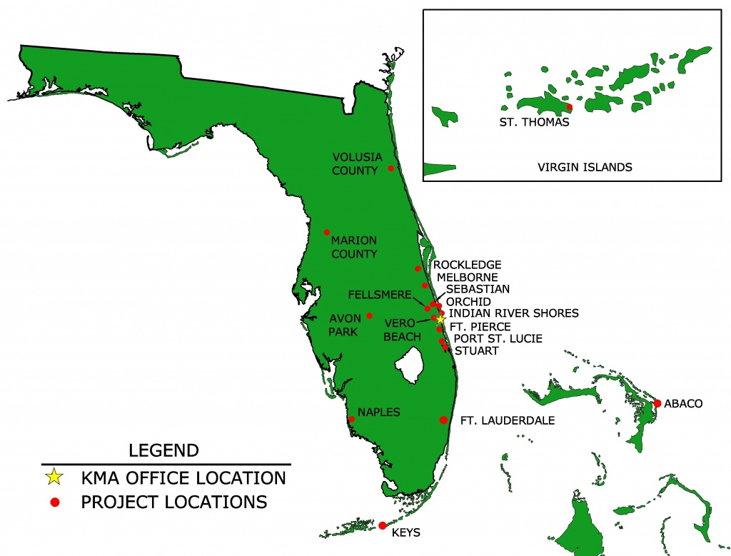 10 Hottest Vero Beach Florida Map 2018 | Beach Destination - Google Maps Vero Beach Florida