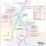 19 Plainview South   Oneok Pipeline Map Texas