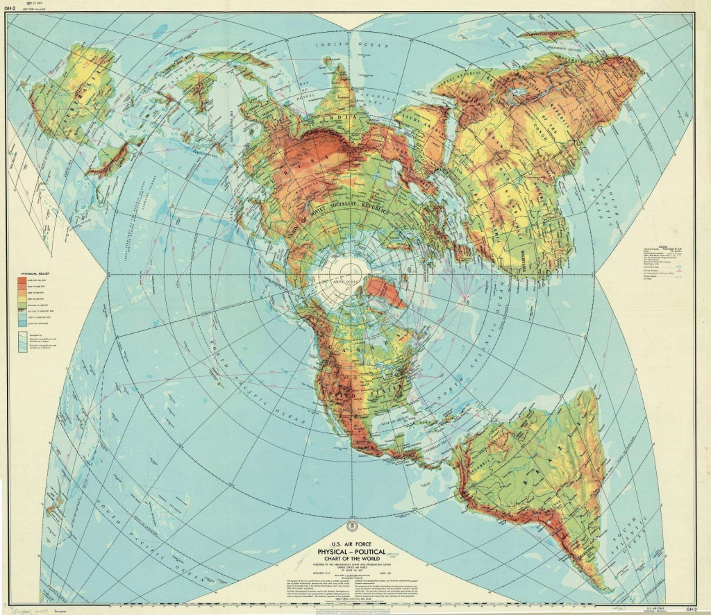 20 Google World Map Satellite Images – Cfpafirephoto - Printable Satellite Maps