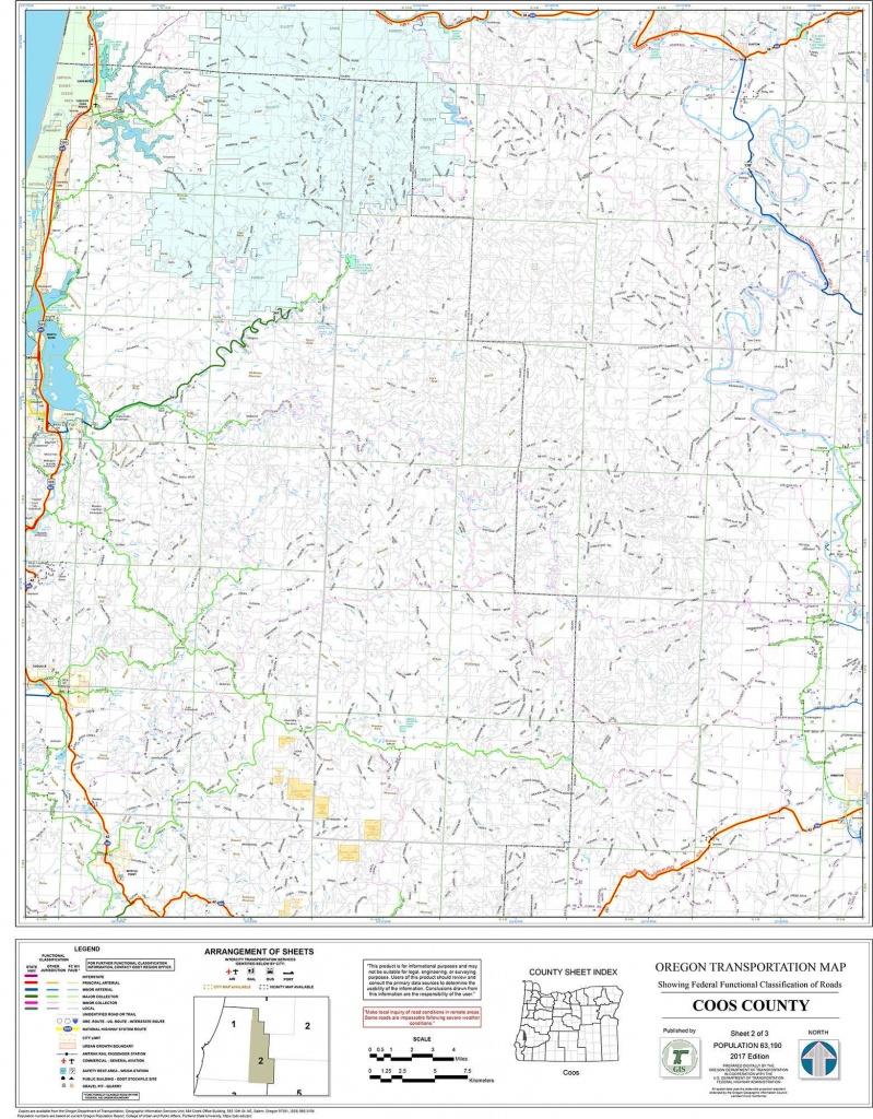 20 Lake City Florida Map Gallery – Cfpafirephoto - Map Of Lake City Florida And Surrounding Area