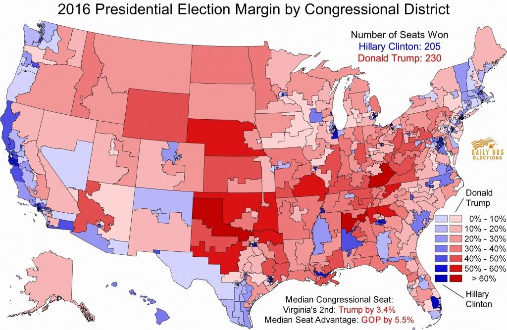 20 Texas State Representatives District Map Collection - Texas Representatives Map