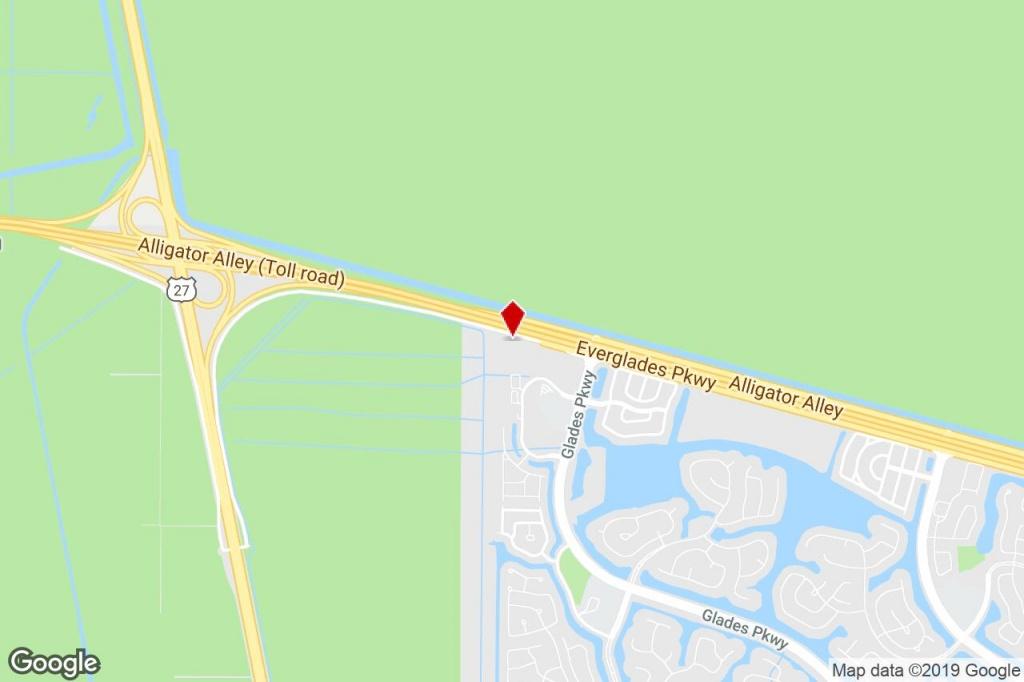 2950 Glades Cir, Weston, Fl, 33327 - Light Manufacturing Property - Google Maps Weston Florida
