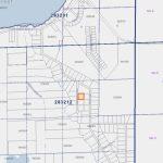 36 Armadillo Rd, Frostproof, Fl 33843   Lot/land   Mls #a10566242   Frostproof Florida Map