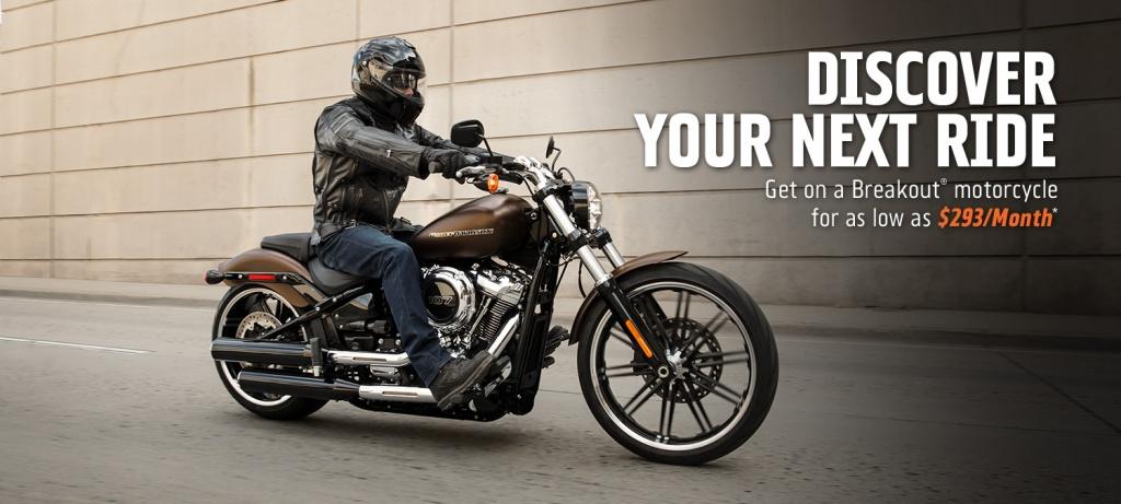 4Harley Davidson Finance   Bert's Barracuda Harley-Davidson®   St - Harley Davidson Dealers In Florida Map