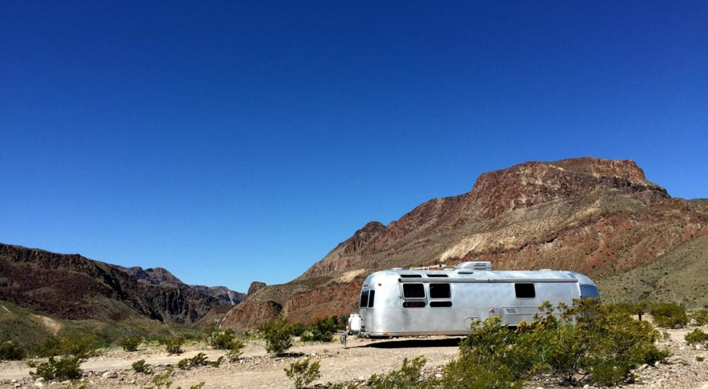 A Complete Guide To Rv Camping In State Parks Of The United States - Florida State Rv Parks Map