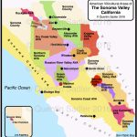 Active Us Missile Silos Map L 11 Unique California Map Detailed   California State Prisons Map