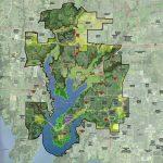 Aerial Map/location – Little Elm Economic Development Corporation   Google Maps Denton Texas