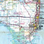Alligator Alley Florida Map | Fysiotherapieamstelstreek   Alligators In Florida Map