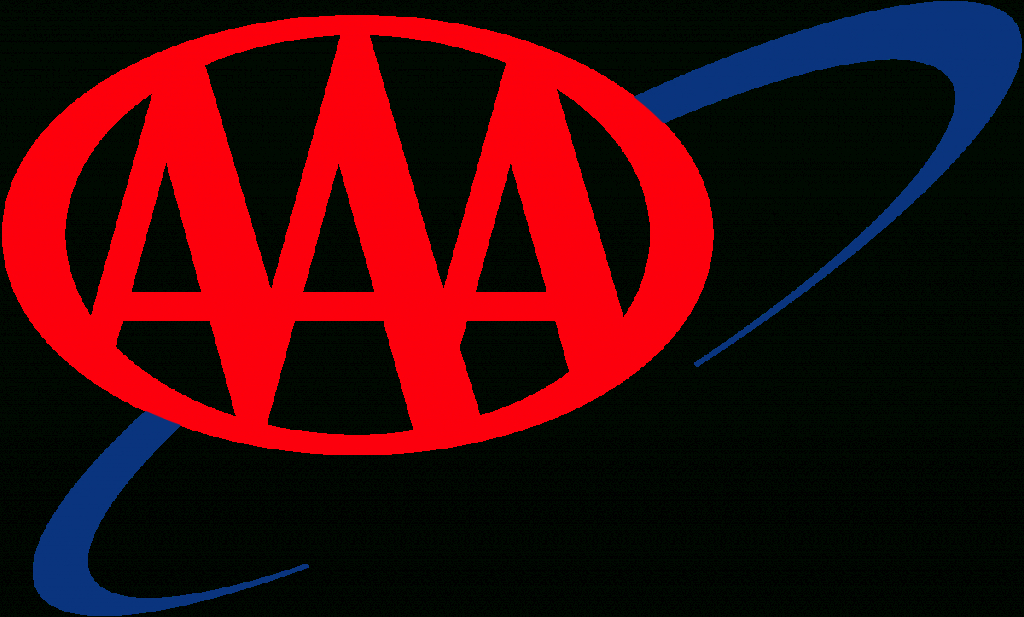 American Automobile Association - Wikipedia - Aaa Texas Maps