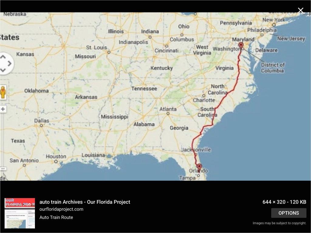 Amtrak California Zephyr Map Amtrak California Zephyr Route Map - Printable Route Maps