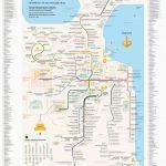 Amtrak Map Southern California | Secretmuseum   Amtrak California Surfliner Map