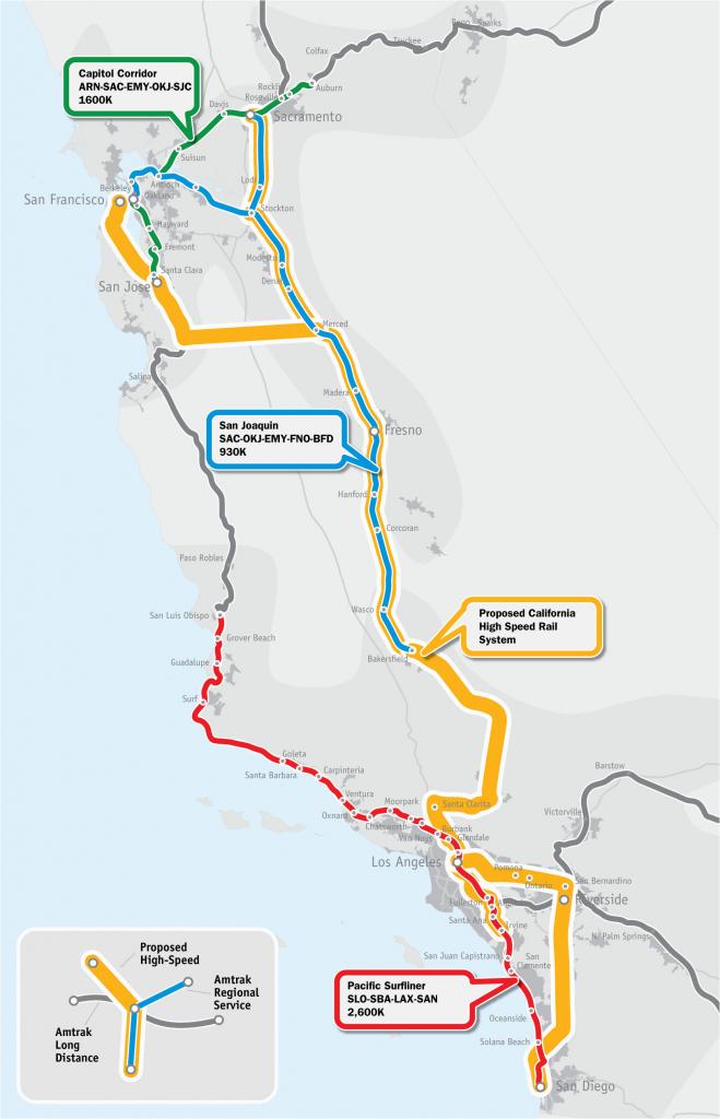 Amtrak Station Map California Our Maps America 2050 – Secretmuseum - Amtrak Train Map California