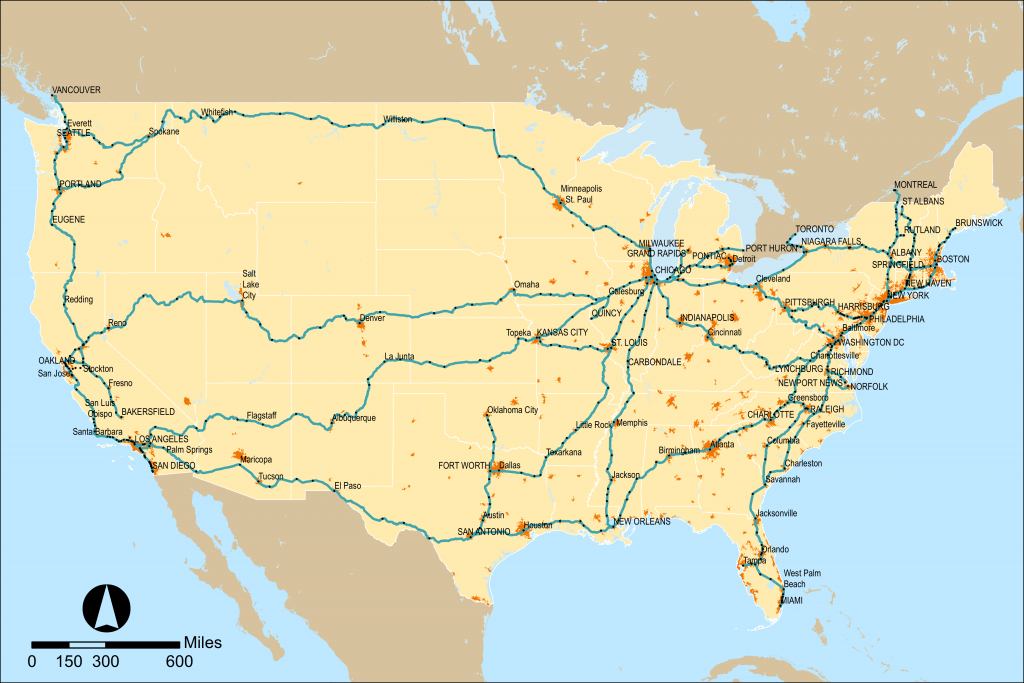 Amtrak - Wikipedia - California Zephyr Route Map