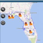 "Ana Gibbs On Twitter: ""stay Connected And Up To Date On Latest   Duke Florida Outage Map"