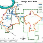 Apalachicola National Forest Campgrounds   Map Of Torreya State Park   Florida State Park Campgrounds Map