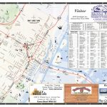 Aransas Pass Chamber Of Commerce     Map Of Aransas Pass Texas