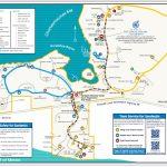 Area Maps | Sandestin Beach Maps | Hilton Sandestin Beach Golf   Sandestin Florida Map