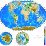 Atlas Of The World/physical And Topographical   Wikimedia Commons   Topographic World Map Printable
