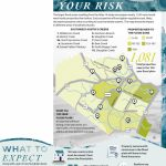 Austin At Heightened Flood Risk After Atlas 14 Study Shows More   Round Rock Texas Flood Map