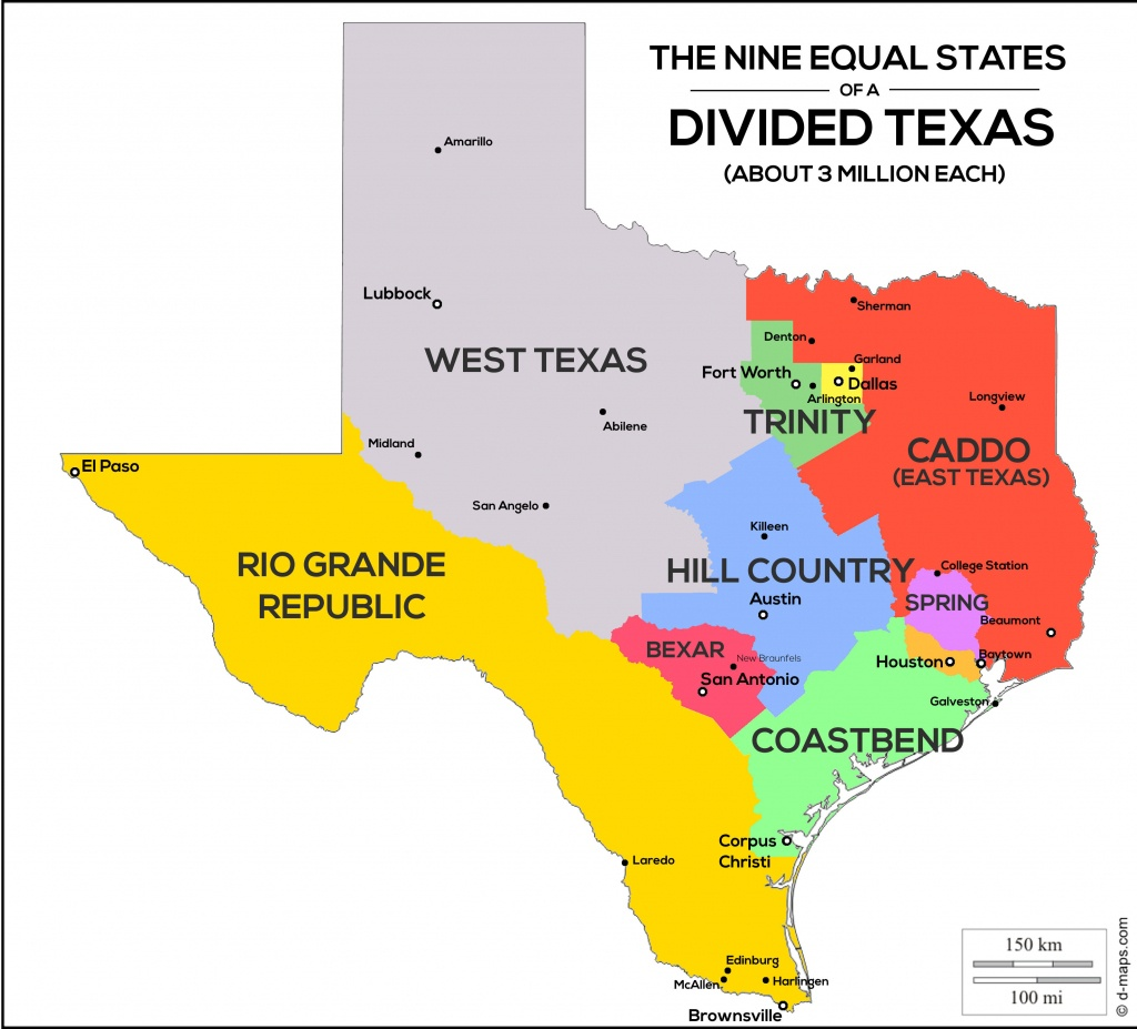 Austin Tx Map Unique Austin Texas Map – Maps Driving Directions - Austin Texas Map