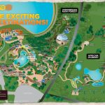 Australia Zoo Map   Zoos In Florida Map