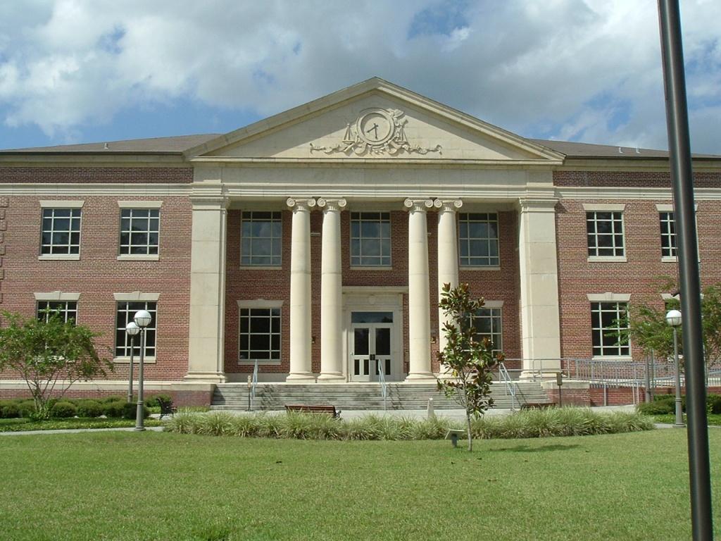 Baker County, Florida - Wikipedia - Macclenny Florida Map
