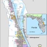 Bcpao   Maps & Data   Satellite Beach Florida Map