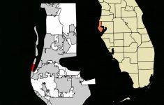 Belleair Beach, Florida   Wikipedia   Belleair Beach Florida Map
