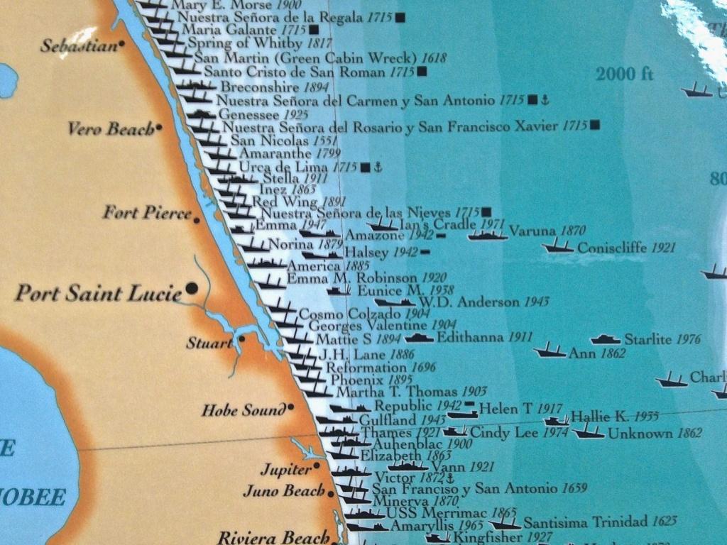 Bilmar Beach Resort Treasure Island Fl - Coolgreengadgets - Treasure Island Florida Map