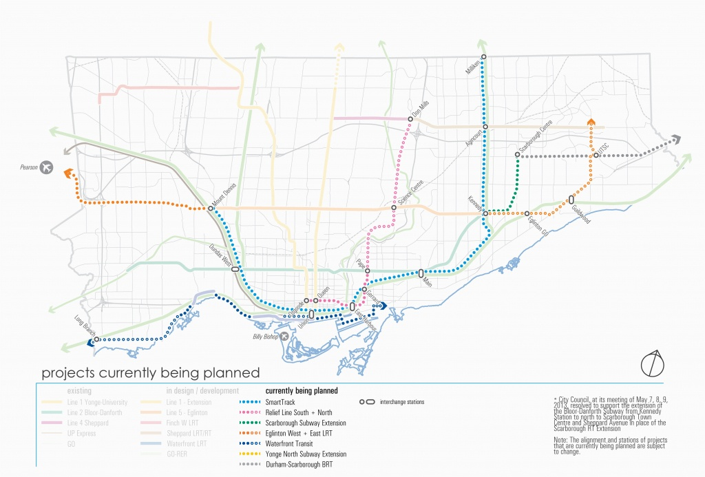 Bishop California Map Bishop California Map Luxury Four Regions - Bishop California Map