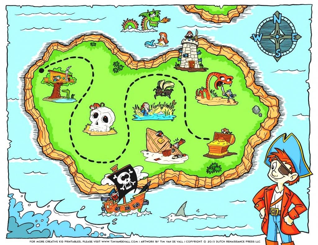 Blank Treasure Map Clip Art World With Latitude And Longitude - Printable Treasure Maps For Kids