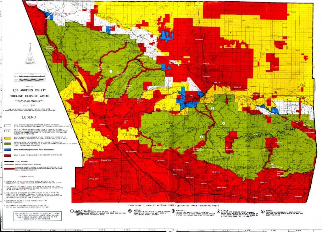 Blm Maps California California River Map Blm Map California Big Of - California Blm Shooting Map