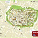Bologna Printable Tourist Map Popular Bologna Italy Map Tourist   Bologna Tourist Map Printable