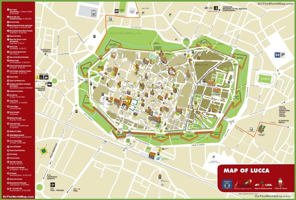 Bologna Printable Tourist Map Popular Bologna Italy Map Tourist - Bologna Tourist Map Printable