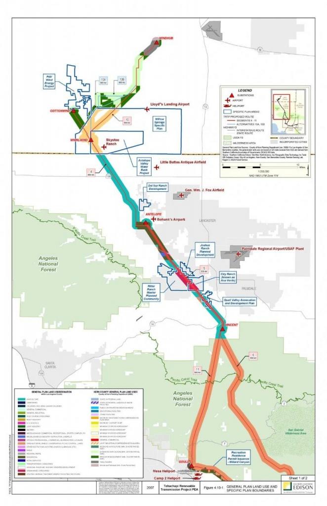California Aqueduct Diamond Valley Lake Wikiwand — 320Southwine - California Aqueduct Fishing Map