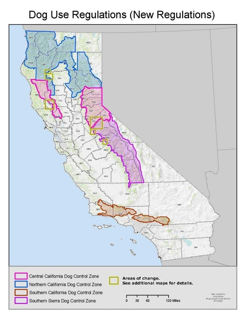 California Deer Zone Map 2017 – Map Of Usa District - California Deer Zone Map 2018