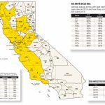 California Hunting Zone Map | Afputra In California Zone Map For   Deer Hunting Zones In California Maps