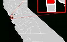 California Map Loma Linda Road Map Of Southern California Including   Loma Linda California Map