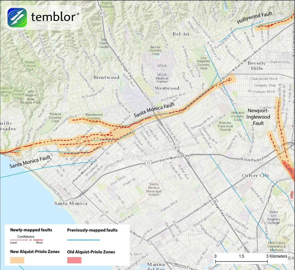 California Maps Asp Maps Of California Where Is Calabasas California - Calabasas California Map