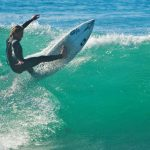 California's Best Surfing Waves   California Surf Map