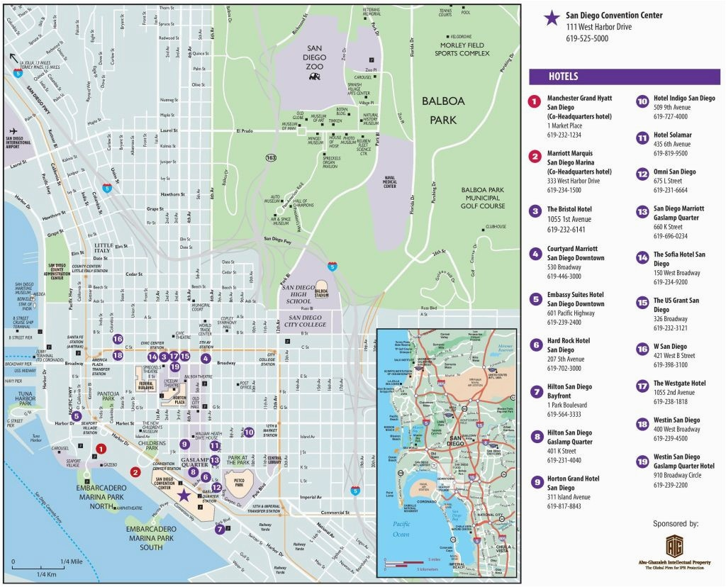 Casinos In California Map | Secretmuseum - Map Of Casinos In Southern California