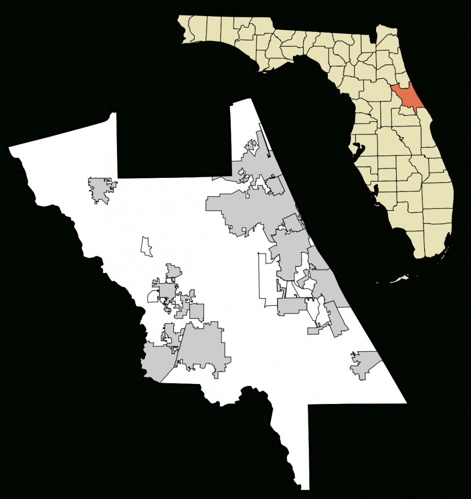 Cassadaga, Florida - Wikipedia - Cassadaga Florida Map