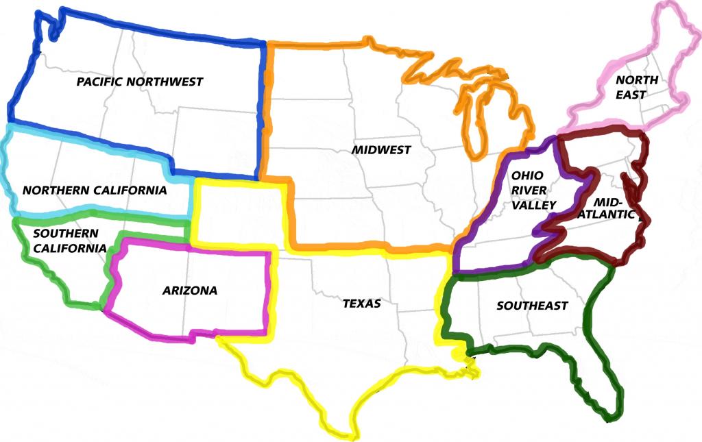 Charming California Google Maps Printable Maps Maps Usa Midwest - Charming California Google Maps