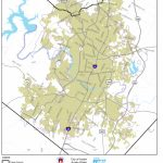 City Of Round Rock Water Customers Unaffectedaustin Boil Notice   Round Rock Texas Flood Map