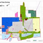 City Zone Maps / San Patricio County Economic Development Corporation   Map Of Aransas Pass Texas