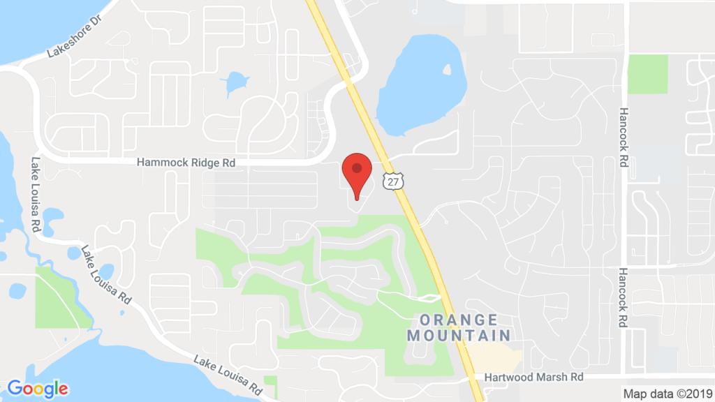 Clermont Performing Arts Center In Clermont, Fl - Concerts, Tickets - Google Maps Clermont Florida