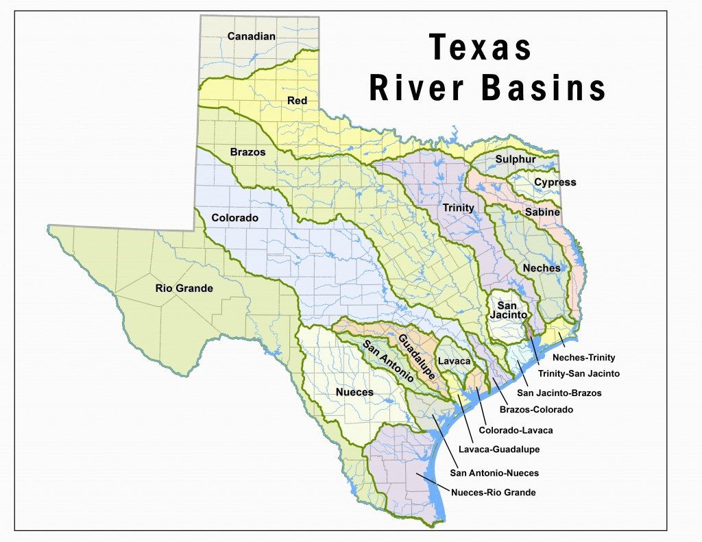 Colorado City Texas Map Texas Colorado River Map Business Ideas 2013 - Colorado City Texas Map